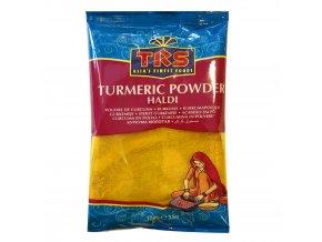 Trs turmeric powder haldi 100g