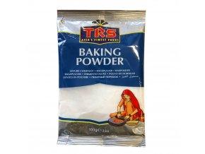 Trs baking powder 100g