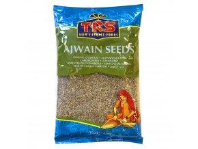 Trs ajwain seeds 100g