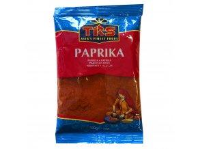 Trs paprika 100g