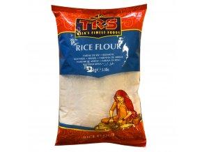 Trs rice flour 1.5kg
