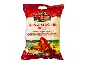 Sonda masoori Rice 5kg
