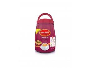 Wagh Bakari Masala Tea 1000x1000