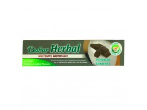 Dabur Herbal Whitening Toothpaste