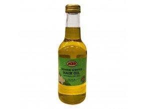 KTC Hair Oil