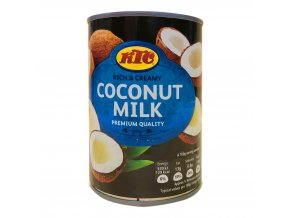KTC Coconunt Milk 1000x1000