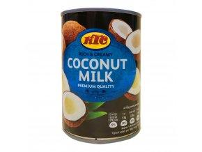KTC Coconunt Milk 1000x1000