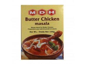 MDH butter chicken masala