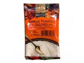 natco garlic powder