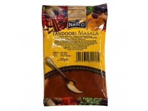 natco tandoori masala