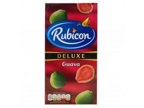 rubicon guava