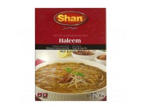 Shan haleem