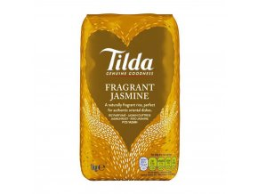 Tilda Fragrant Jasmin 1kg