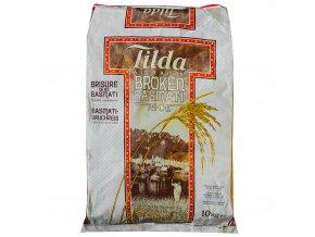 tilda brocken basmati ryze
