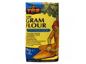 Gram Flour 1kg