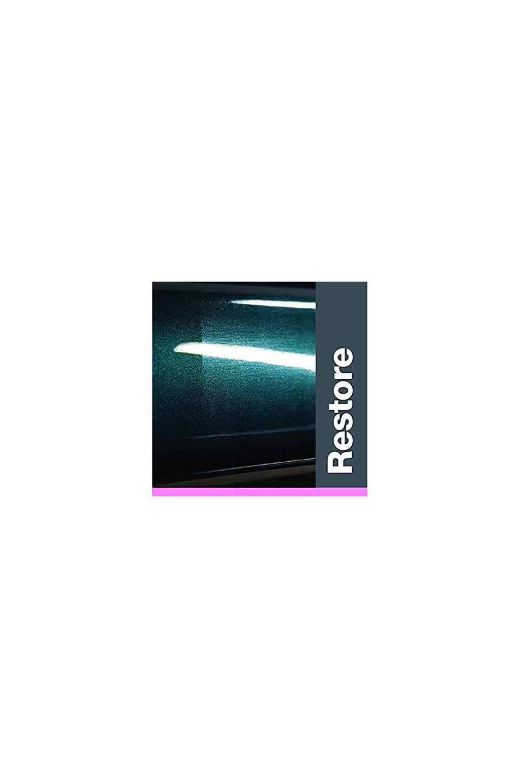 SAPP0068A Simoniz Colour Restorer