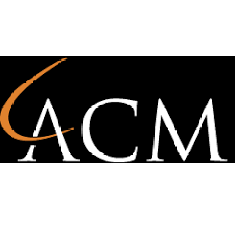 ACM Products