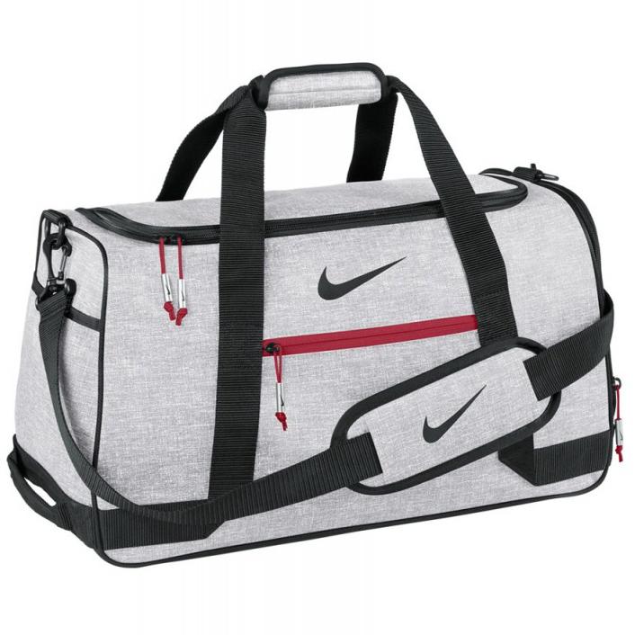 Cestovní tašky a zavazadla
