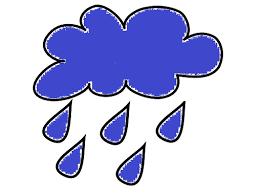Oblečení do špatného počasí
