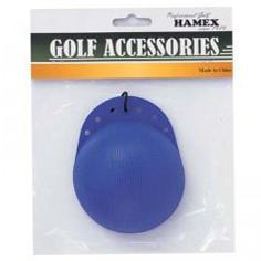 Příslušenství ke golfovým míčkům