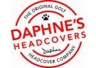 Daphnes
