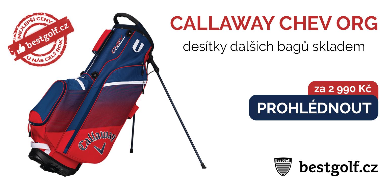 Bagy_callaway