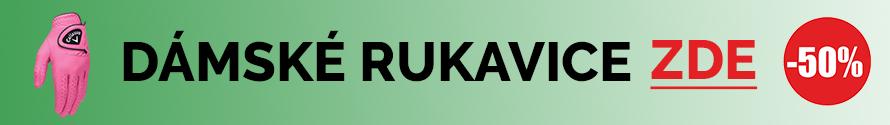 DÁMSKÉ_RUKAVICE