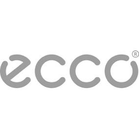 ECCO_LOGO_GREY