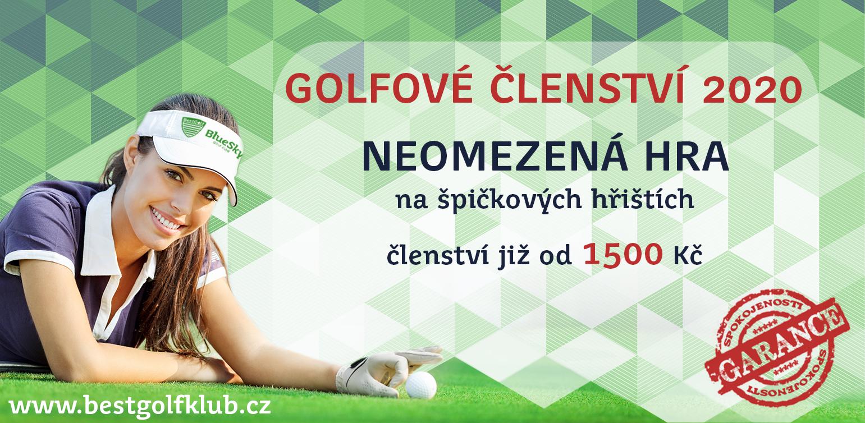 Klub_2020_1541x754