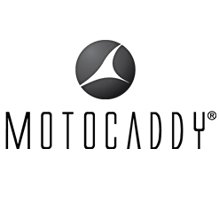 Motocaddy_Logo