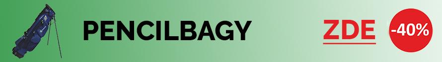 PENCILBAGY_1