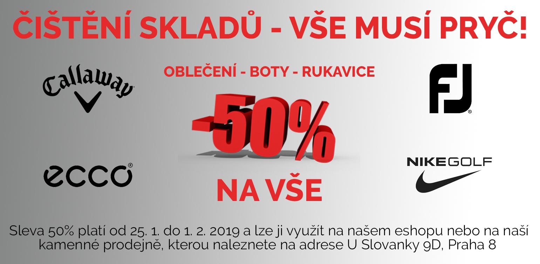 Vyprodej_obleceni_boty_rukavice_1541x754