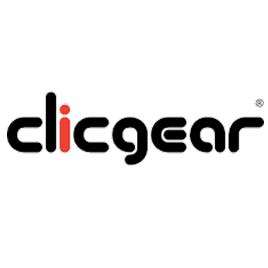 clicgear_1