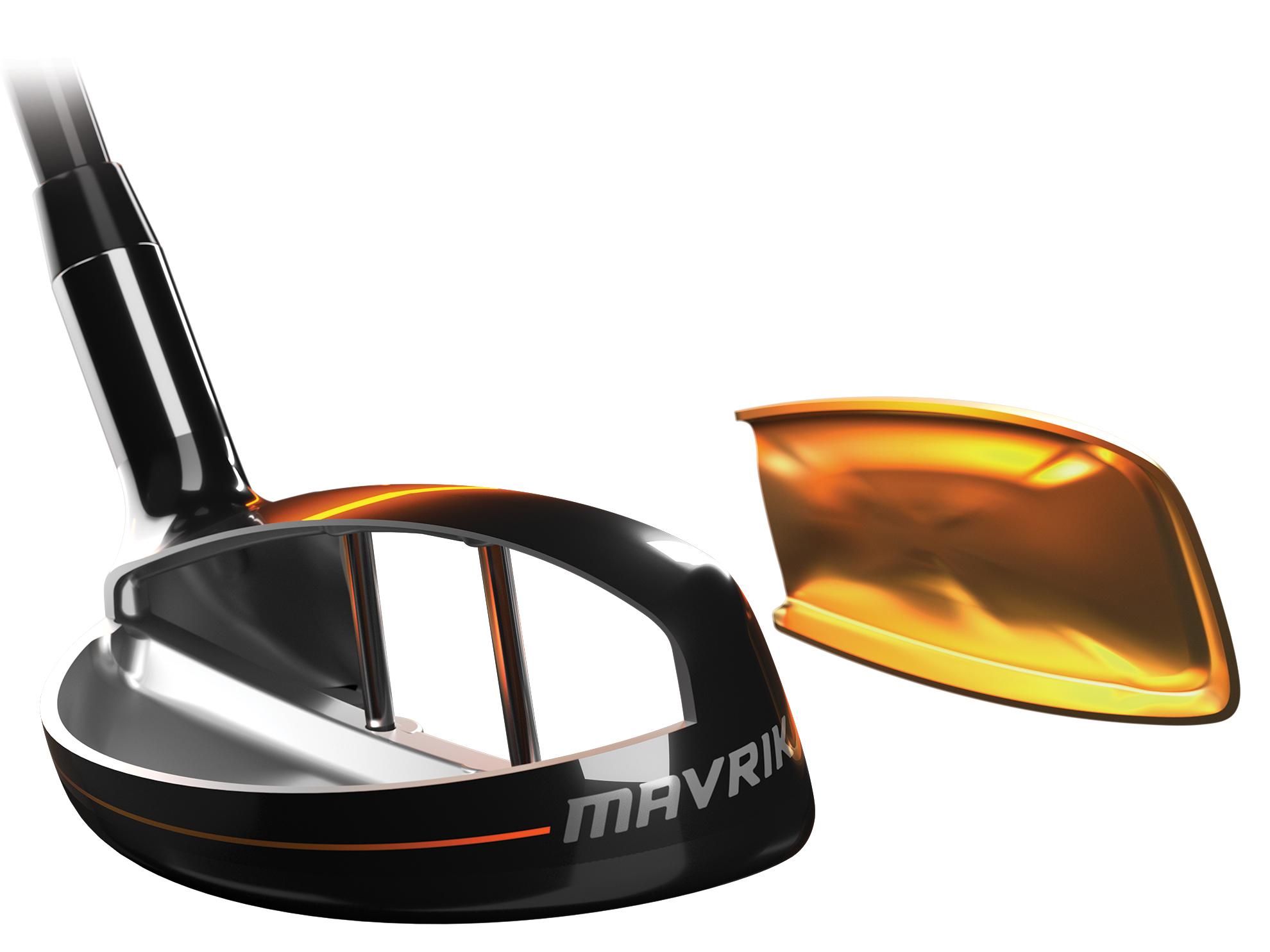 hybrids-2020-mavrik-std-main-tech