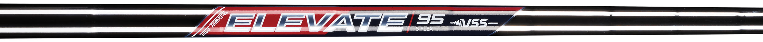 irons-2019-mavrik-steel-shaft-TRUE-TEMPER-ELEVATE-95-STEEL