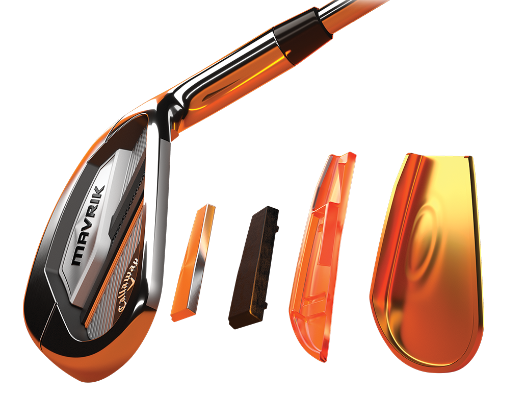 irons-2020-mavrik-std-tech-image-tungsten-energy-core