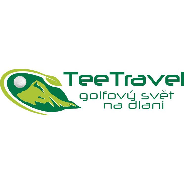 logo-teetravel