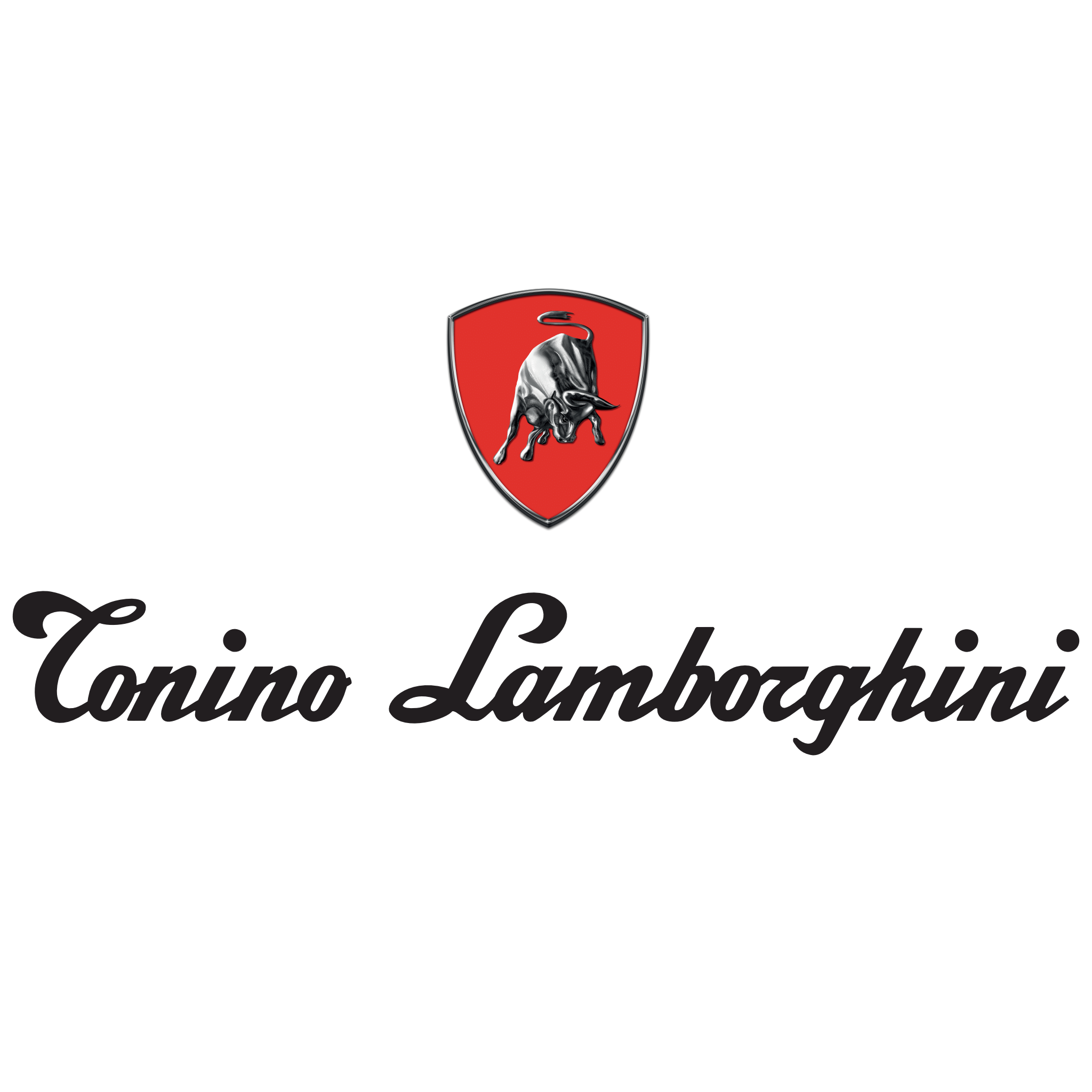 tonino_lamborghini-11