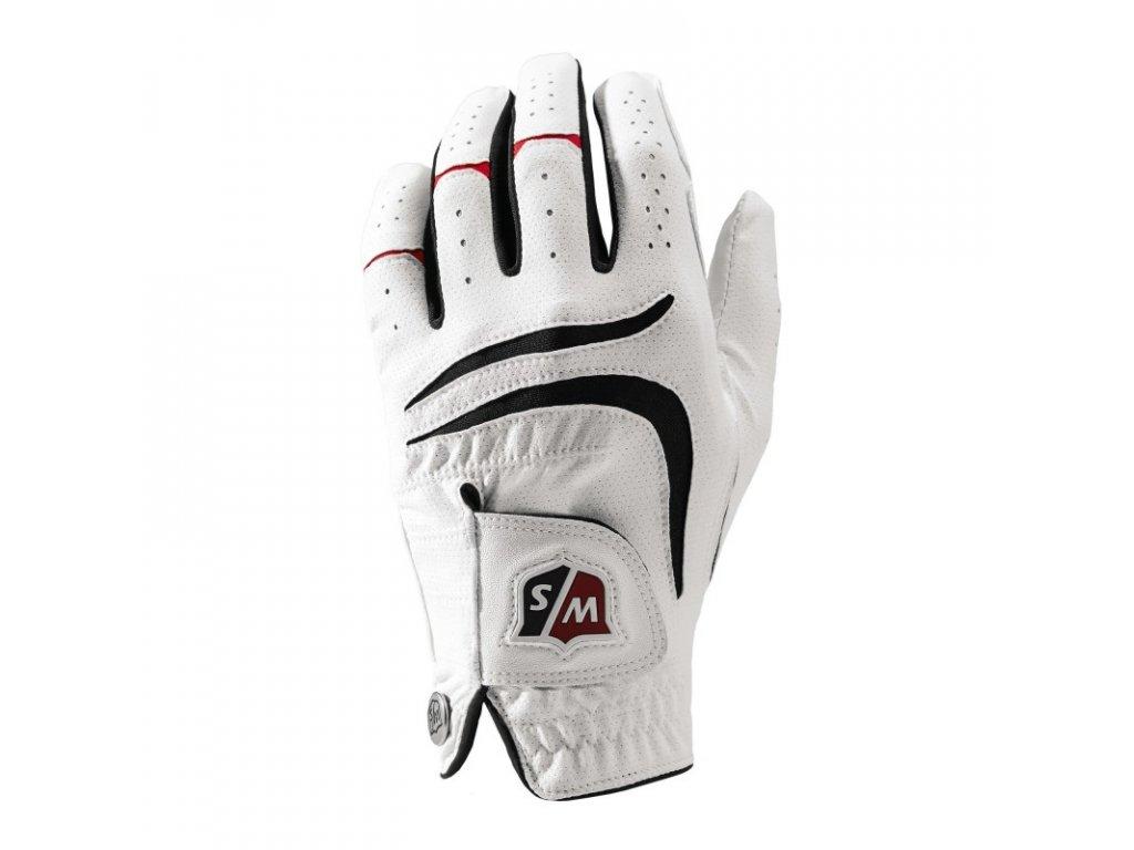 WILSON Grip Plus pánská golfová rukavice na levou ruku