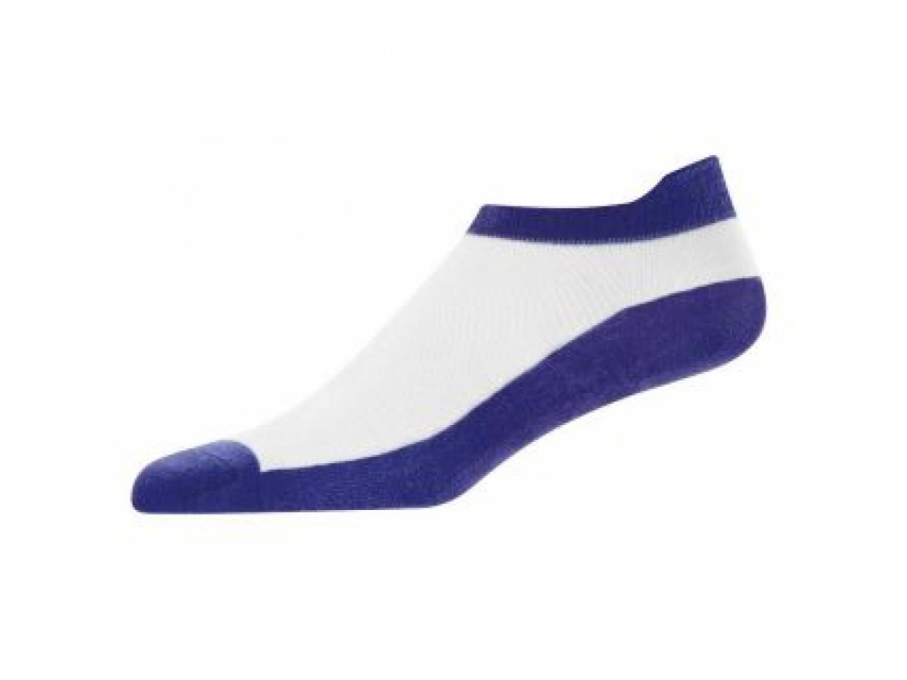 Screenshot 2018 07 17 FootJoy Fashion colorblock Damen Socken 12 90 1