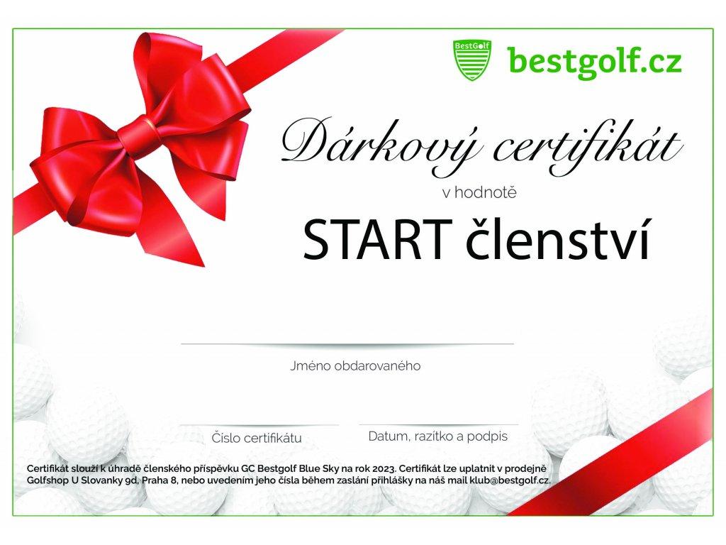 START C