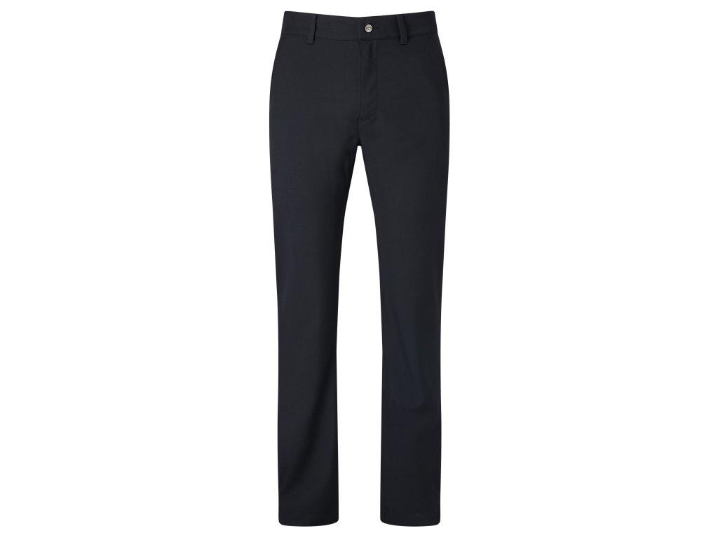 CALLAWAY pánské kalhoty X Tech Trouser III černé  + Malé balení týček 10 ks