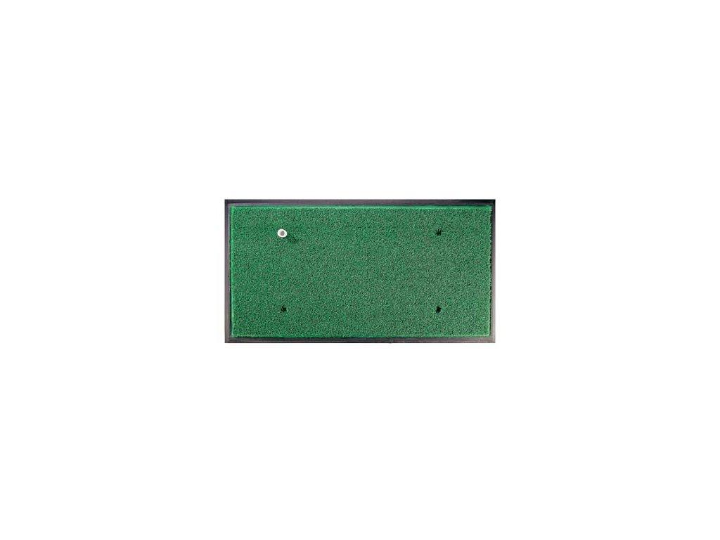 Odpalovací podložka  + Malé balení týček 10 ks