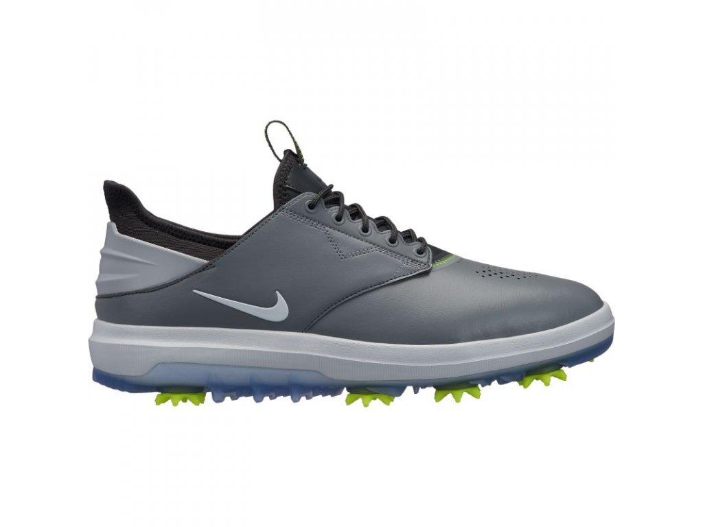 NIKE Air Zoom Direct pánské golfové boty šedé - Bestgolf.cz 5e3b3f9dbc