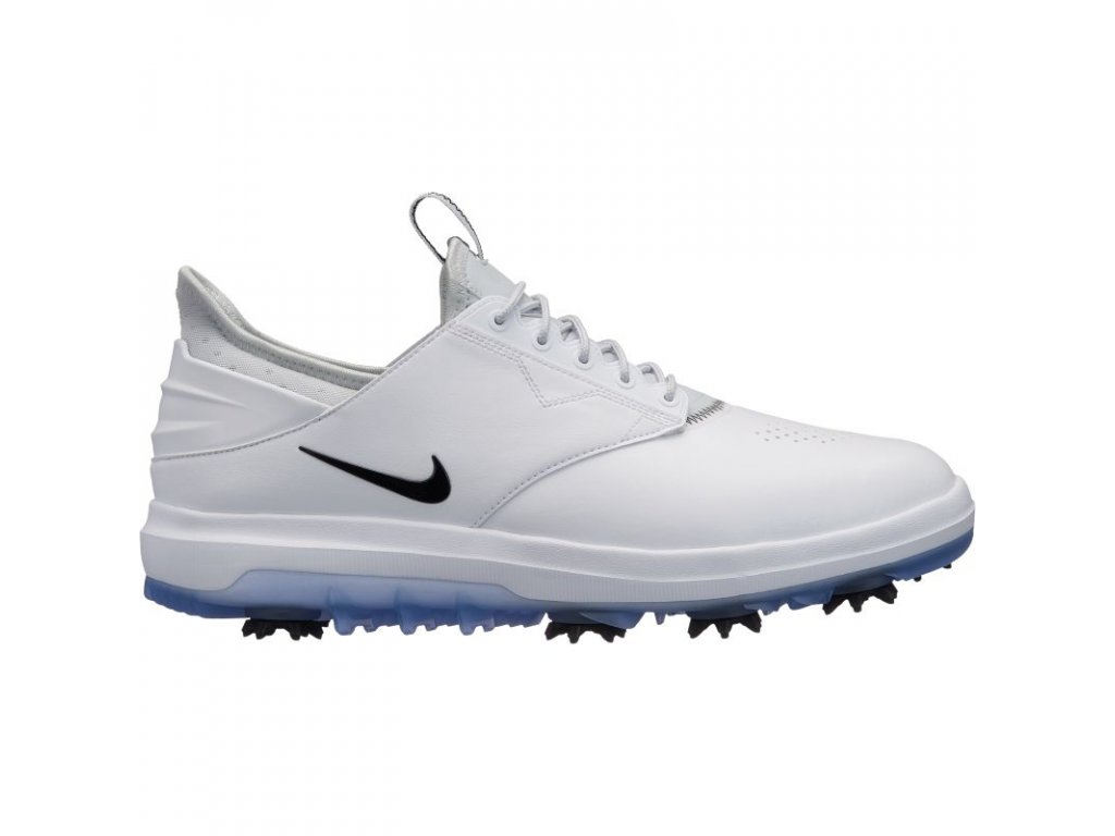 NIKE Air Zoom Direct pánské golfové boty bílé - Bestgolf.cz 77ec596510