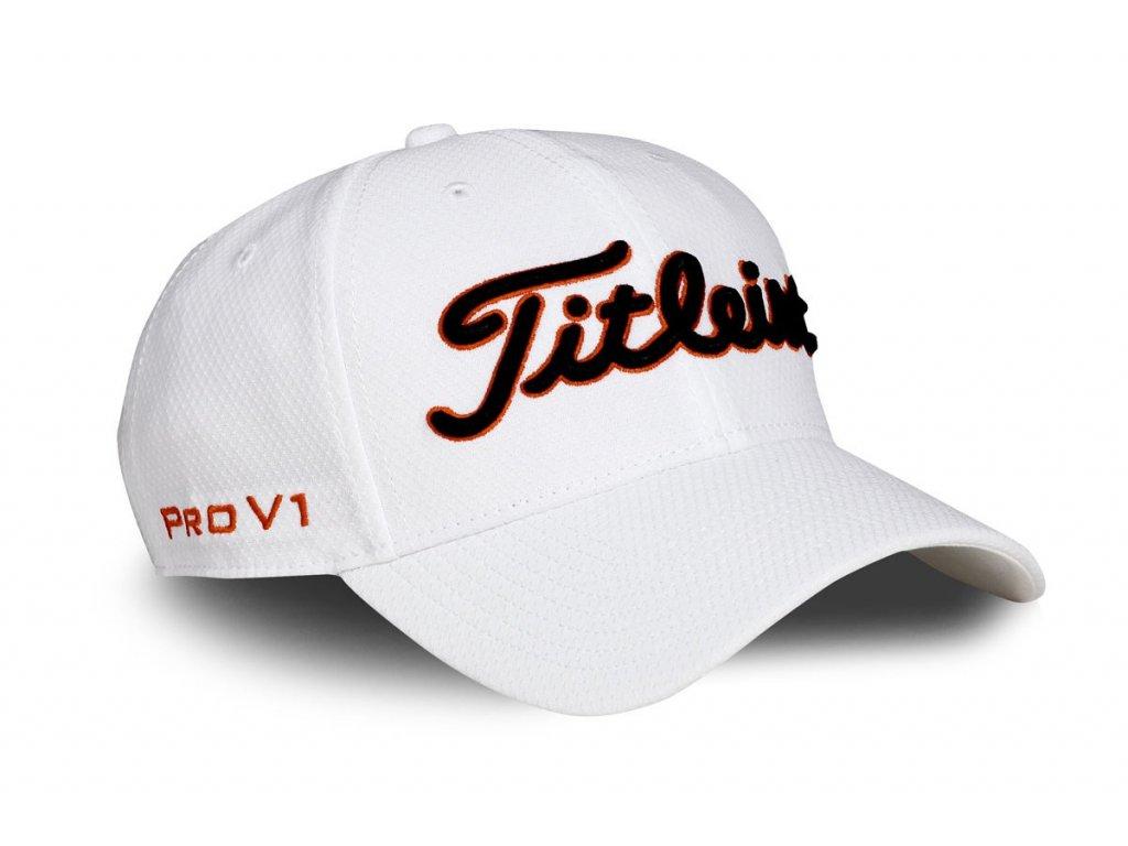 titleist 2016 pro v1 2pk limited edition cap ball marker p19956 02 d48927da1b