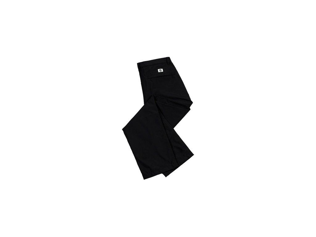 FOOTJOY kalhoty do deště Dryjoys Sport L/31