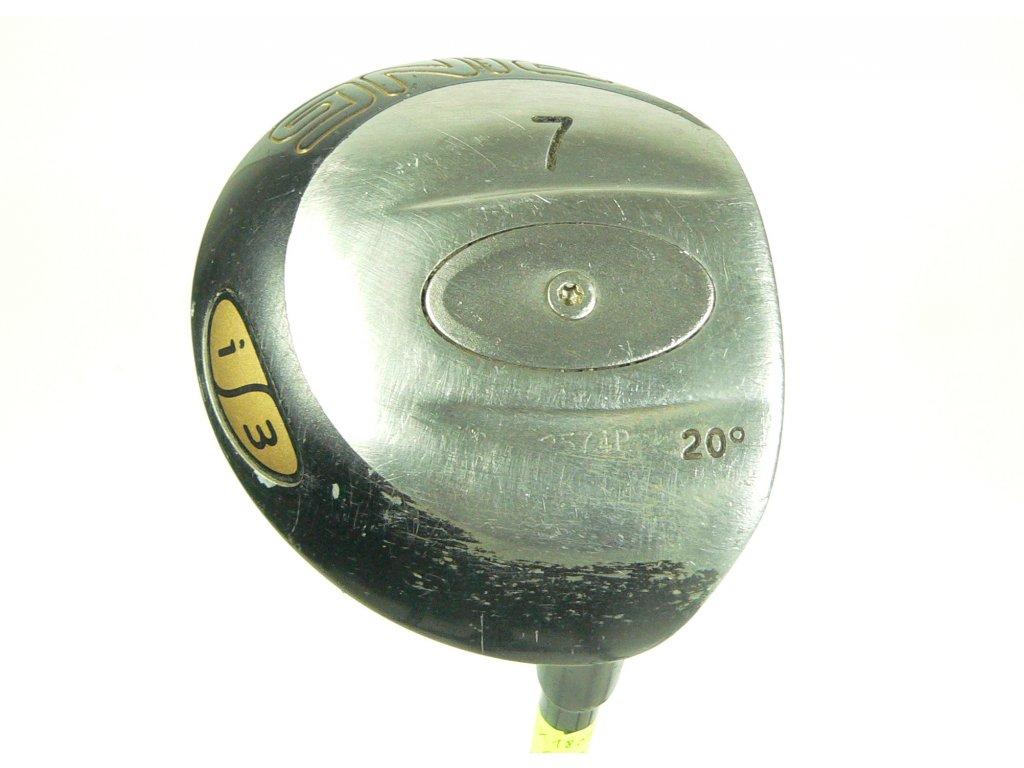 P1330881