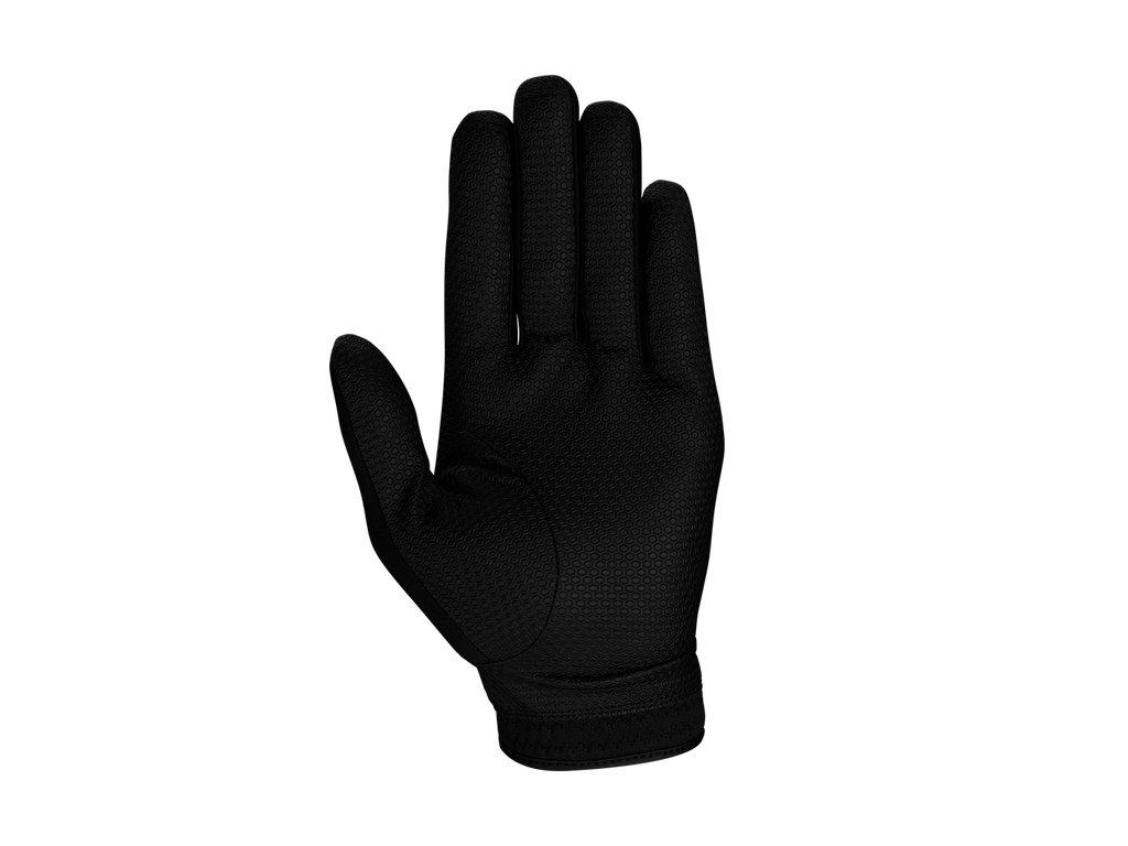 03d10d2b2a7 CALLAWAY Thermal Grip pánské zimní golfové rukavice na pravou i ...