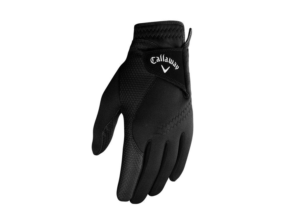 gloves 2019 thermal grip 2 pack 1 1